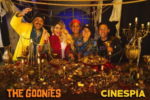The-Goonies-0368