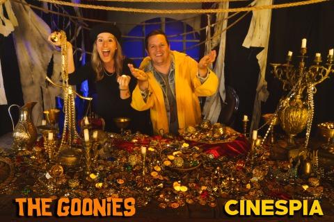The-Goonies-0374