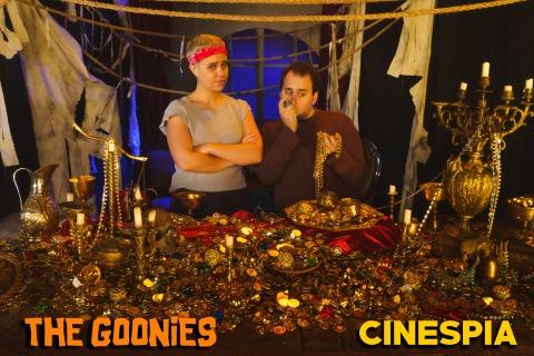 The-Goonies-0379