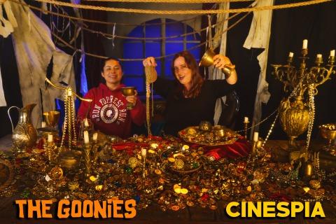 The-Goonies-0387