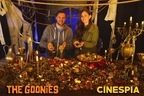 The-Goonies-0390