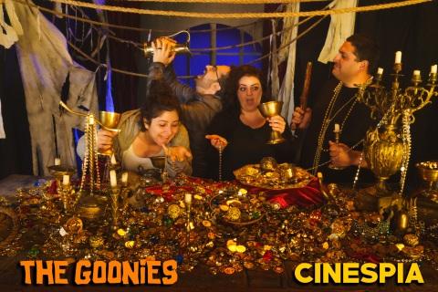 The-Goonies-0391