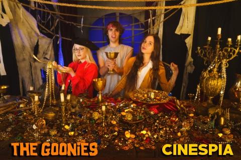 The-Goonies-0412