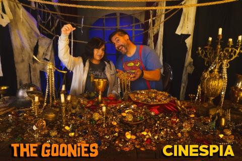 The-Goonies-0418