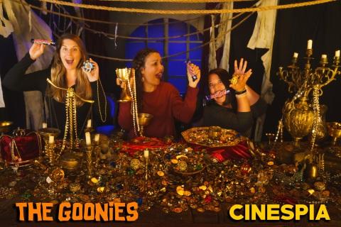 The-Goonies-0420