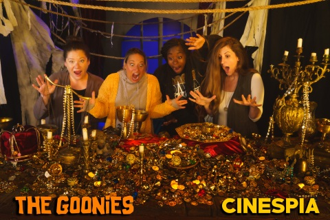 The-Goonies-0424