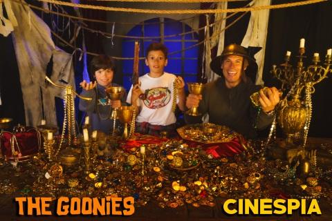 The-Goonies-0428