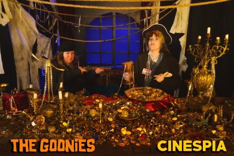 The-Goonies-0431