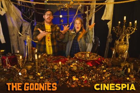 The-Goonies-0434