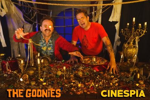 The-Goonies-0438