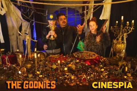 The-Goonies-0443