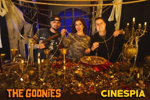 The-Goonies-0457