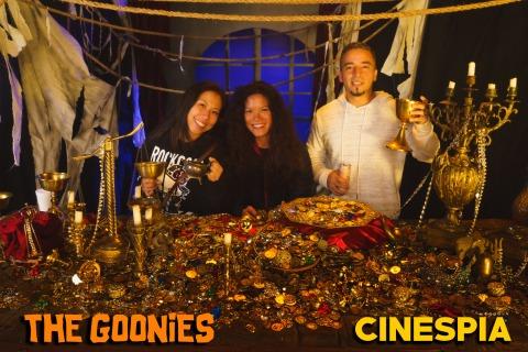 The-Goonies-0480