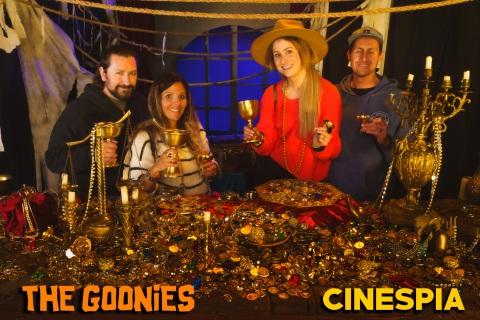 The-Goonies-0483