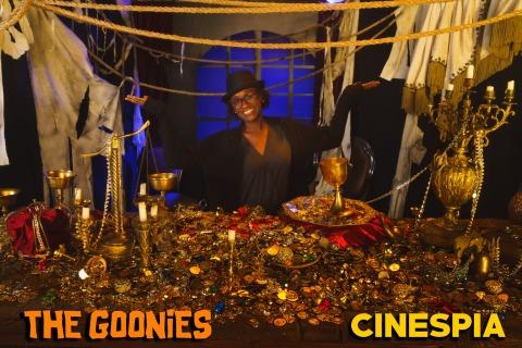 The-Goonies-0497