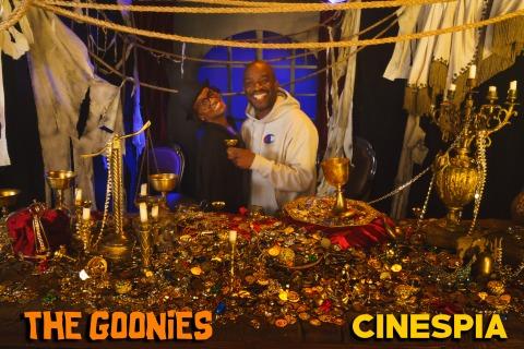 The-Goonies-0500