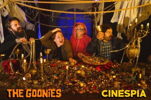 The-Goonies-0506