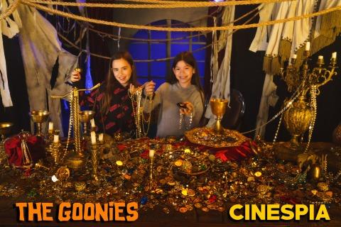 The-Goonies-0511