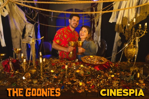 The-Goonies-0518