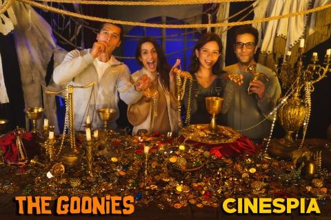 The-Goonies-0522
