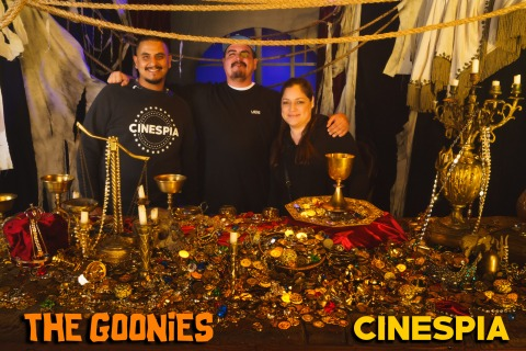 The-Goonies-0525