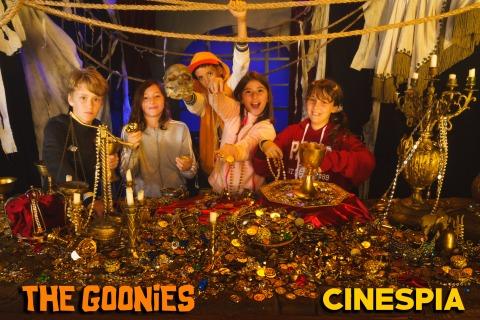 The-Goonies-0532