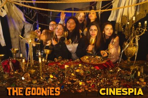 The-Goonies-0543