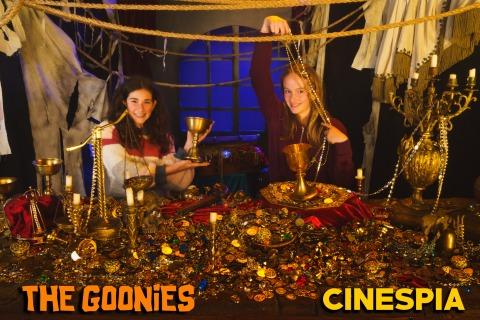 The-Goonies-0548
