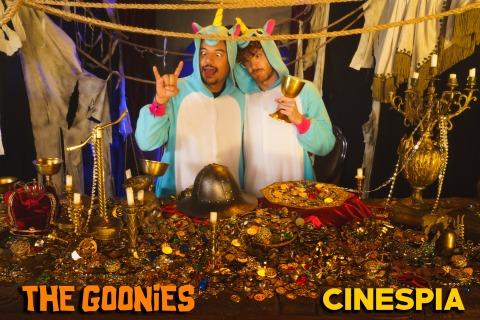The-Goonies-0550