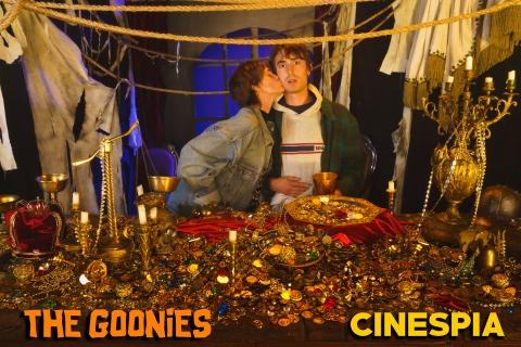 The-Goonies-0560