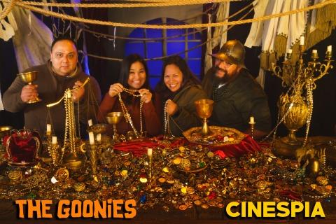 The-Goonies-0566