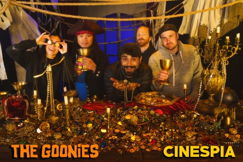 The-Goonies-0568