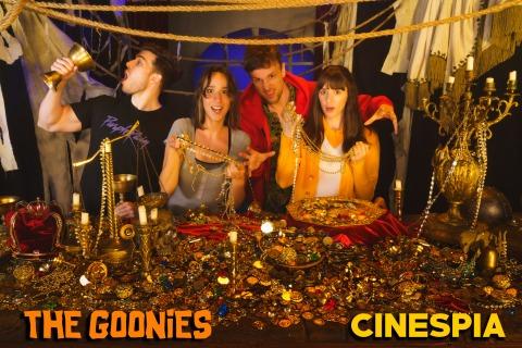 The-Goonies-0576