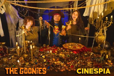 The-Goonies-0597