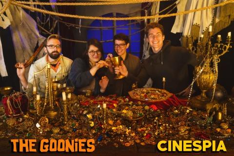 The-Goonies-0599