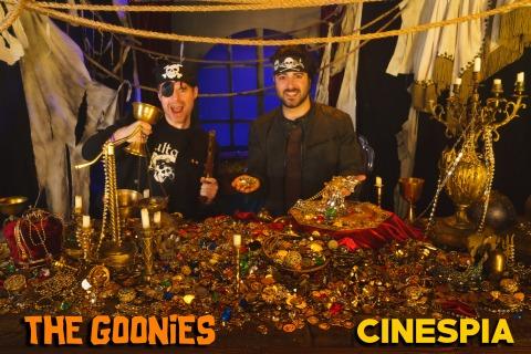 The-Goonies-0612