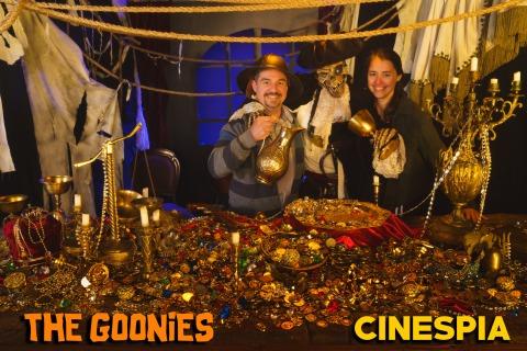 The-Goonies-0619