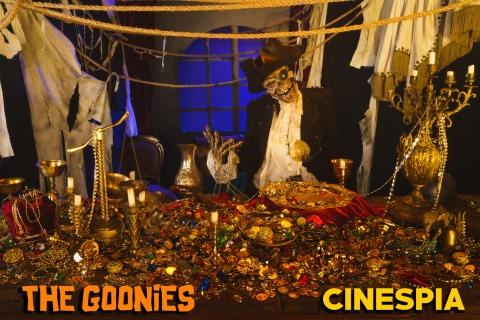 The-Goonies-0628