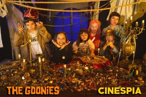 The-Goonies-0662