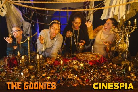 The-Goonies-0665