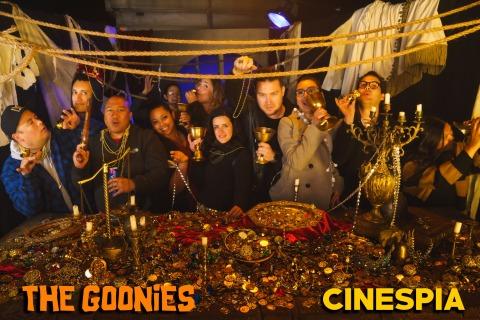 The-Goonies-0668
