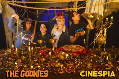 The-Goonies-0677