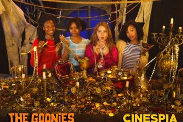 The-Goonies-0155