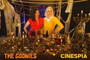 The-Goonies-0170