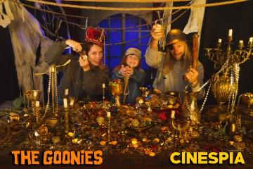 The-Goonies-0184
