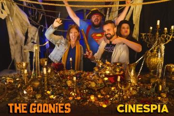 The-Goonies-0189