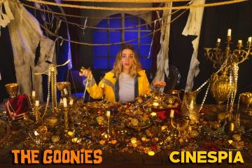 The-Goonies-0205