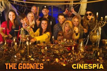 The-Goonies-0232