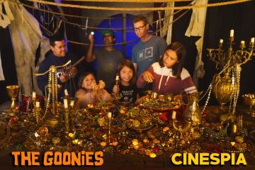 The-Goonies-0256