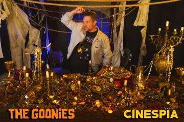 The-Goonies-0261